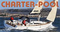 charter-pool