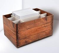 Schreibtisch-Organizer Mini